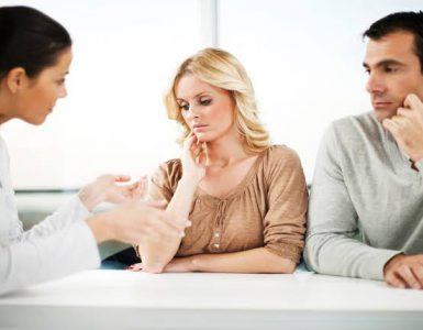 Relationship Counselling Centers