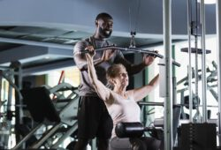 Four Main Reasons Why Zero Weakness Is The Place For All Your Fitness needs