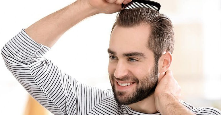 What is a Hair Transplant?