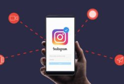 How to Increase Instagram Followers with the Followers Gallery App?